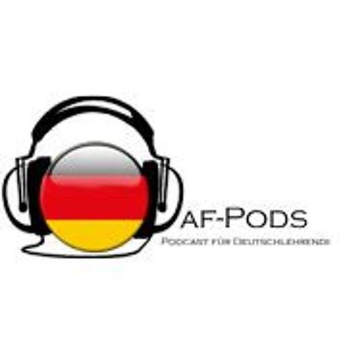 Podcasts im DaF-Unterricht