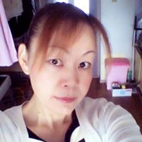 Tomomi Matsuyama's avatar
