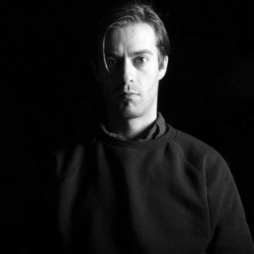 Guille Roam's avatar