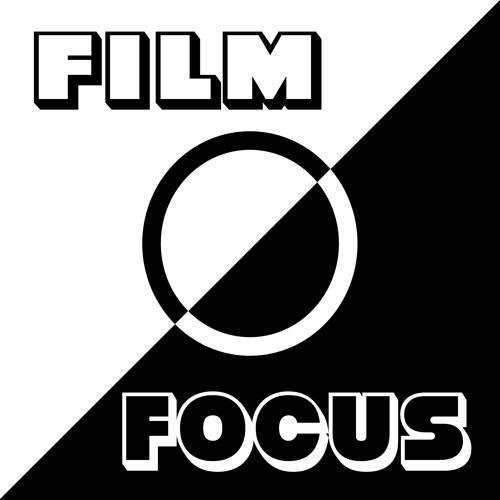 Film Focus's avatar