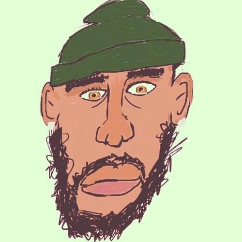 Peace Sign Jr.'s avatar