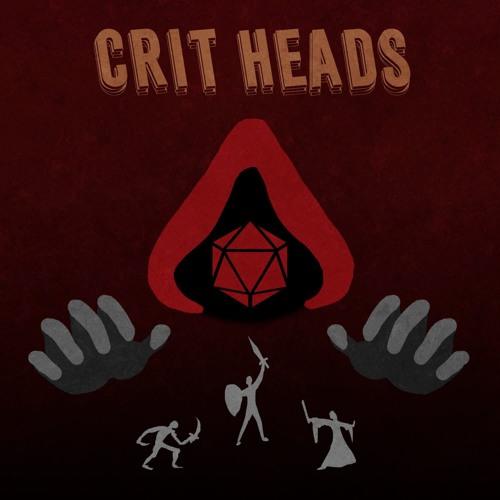 Crit Heads!!'s avatar