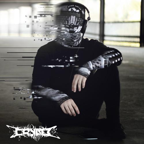Cryate's avatar