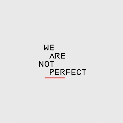 wearenotperfect's avatar