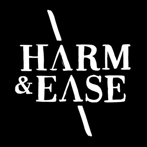 harmandease's avatar