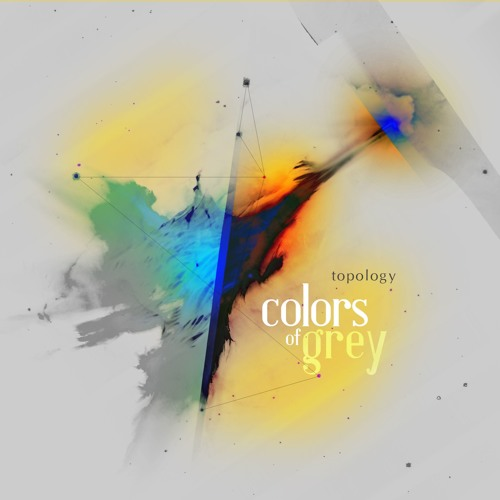 Colors of Grey's avatar