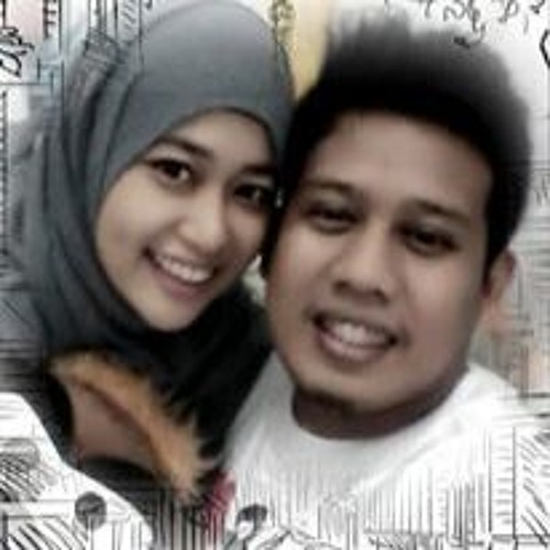 FaridM's avatar