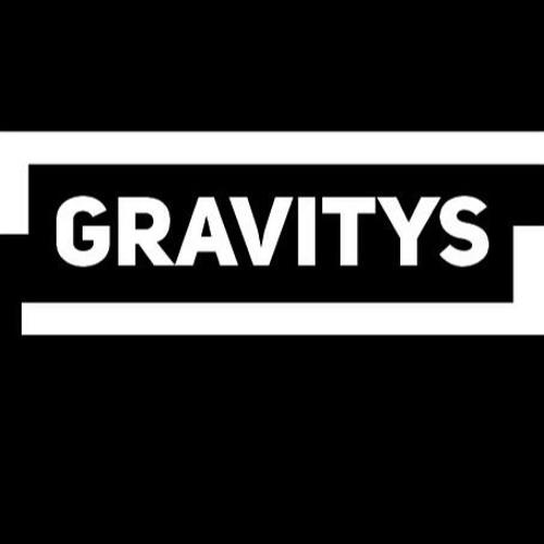 GRAVITY'S's avatar