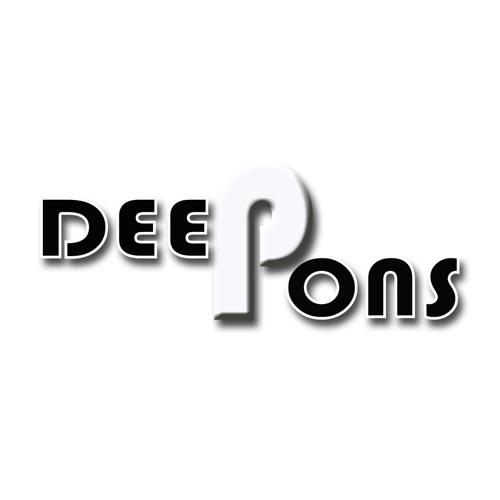 Deep Pons's avatar