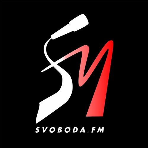 SVOBODA.FM's avatar