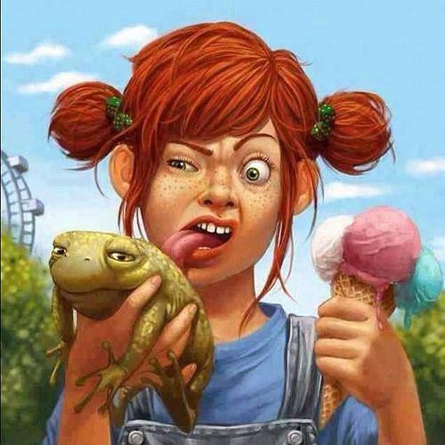 MaRge's avatar