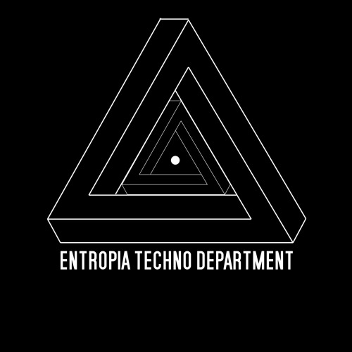Entropia Techno Dept's avatar