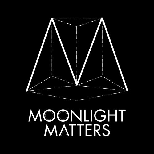 Moonlight Matters's avatar