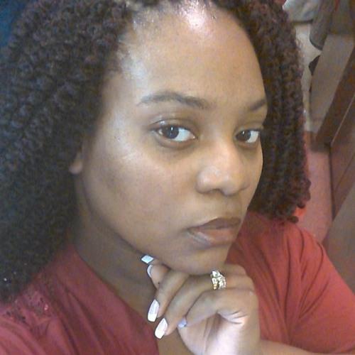 Brown Sugar's avatar