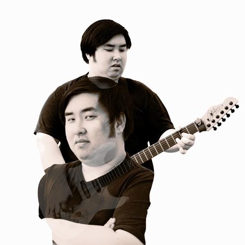 Shawn M. Tremonti Koh's avatar