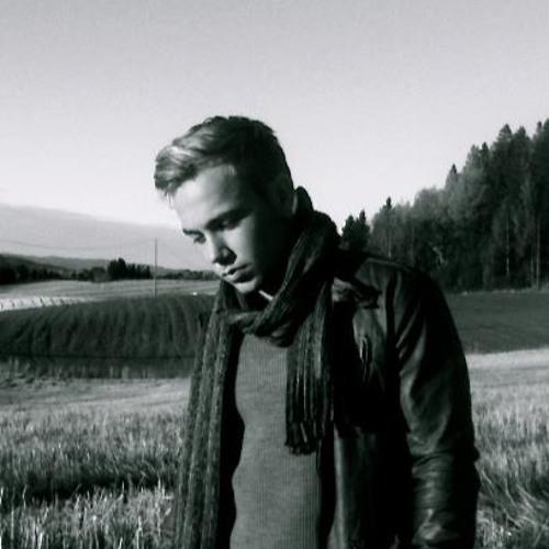 Christopher Olafsrud's avatar