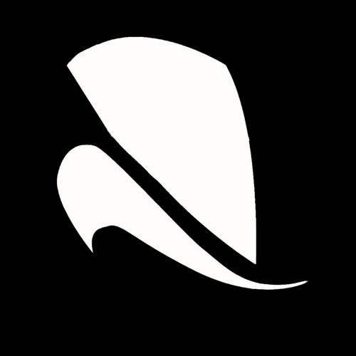 BERMUDE RECORDS's avatar