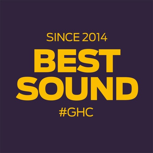 BEST SOUND's avatar