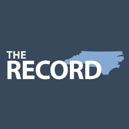 Gov. McCrory On The Big Show with John Boy And Billy, May 3, 2016