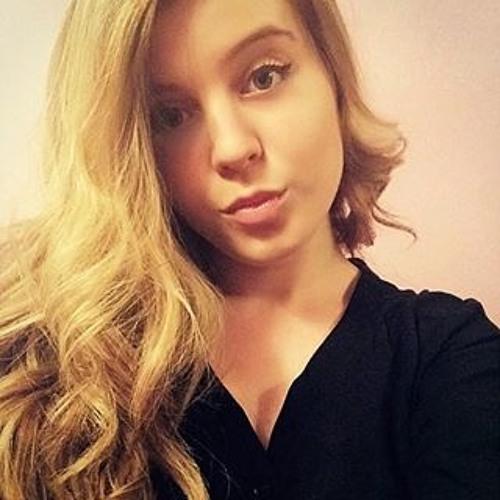 Taryn's avatar
