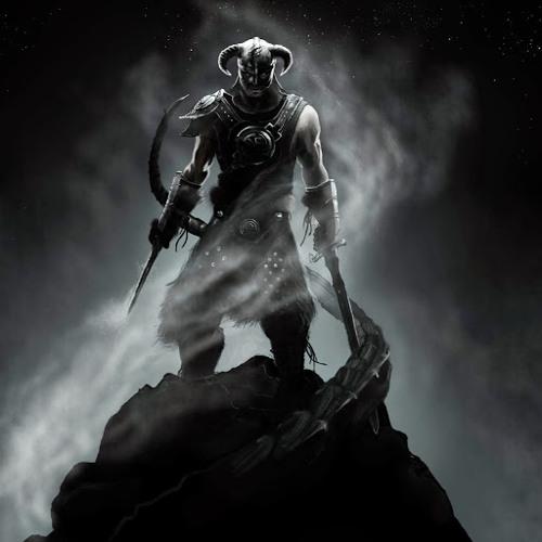 DJ_ECKO's avatar