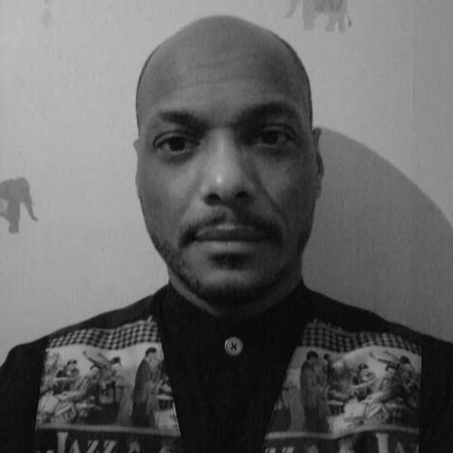 Jean-Félix RAPONTCHOMBO's avatar