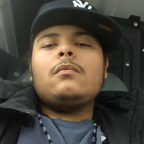 Double V's avatar