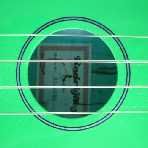 naranja y verde's avatar