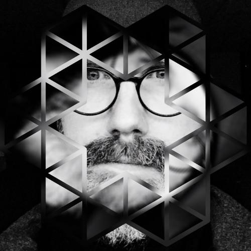 Notopia's avatar