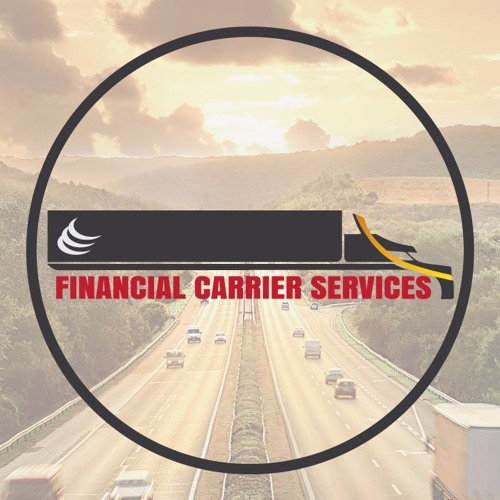 Financial Carrier Services's avatar