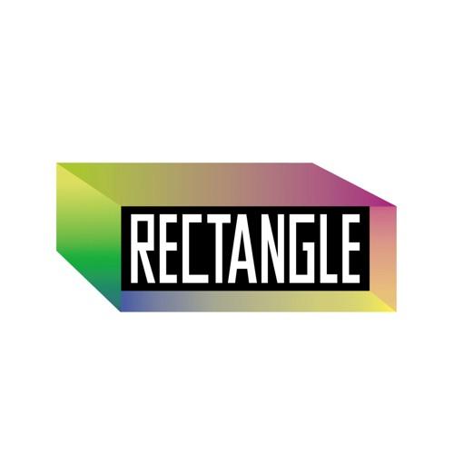 radiorectangle's avatar