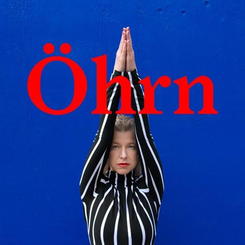 Öhrn's avatar