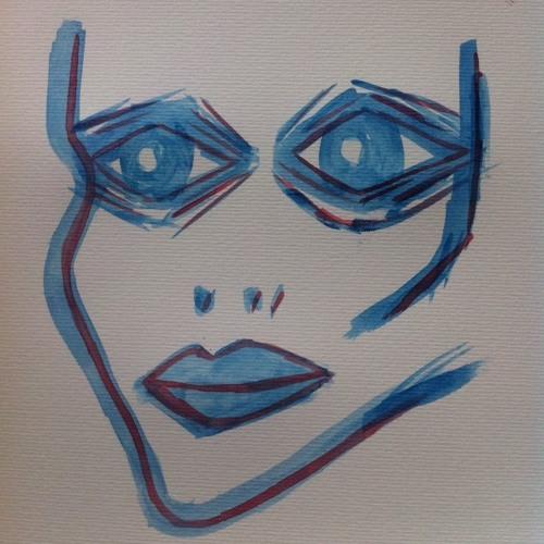 Judith Black's avatar