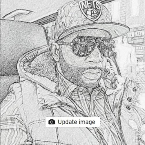 Flowdak Remixes's avatar
