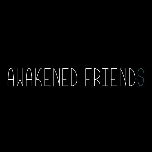Awakened Friends's avatar