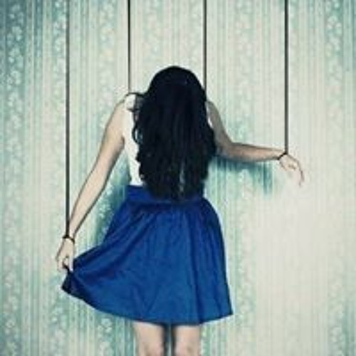 Iwanna Xanthopoulou's avatar