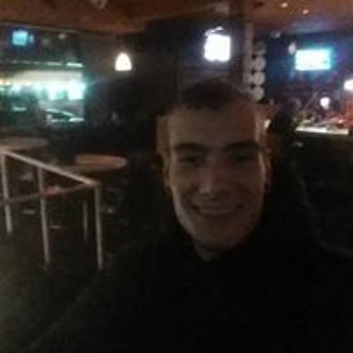 Enzo Zirotti's avatar