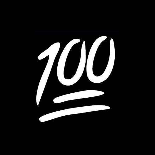 Squad Goals 💯's avatar