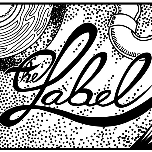 The Label's avatar