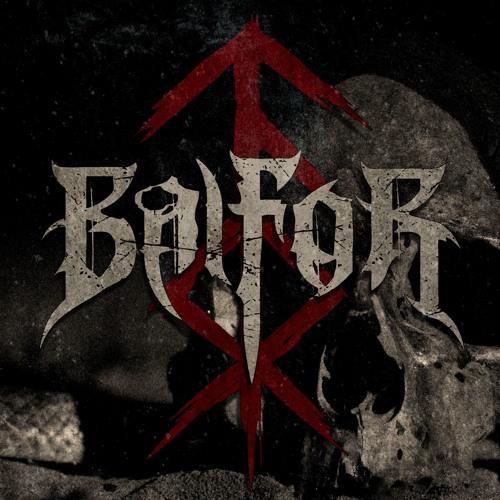 BALFOR's avatar