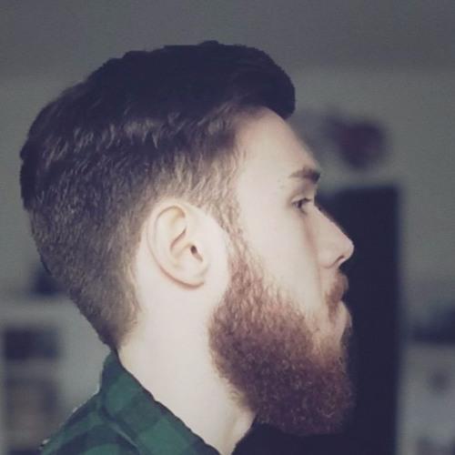 Dropkik's avatar