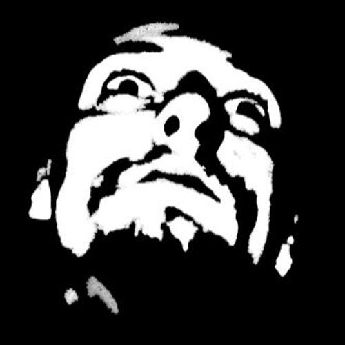 CHELOO's avatar