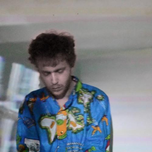 Noé B.'s avatar