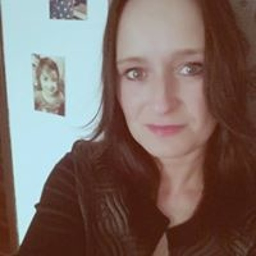 Jasmin MelNoe Jansen's avatar