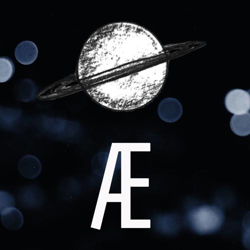 aelaexmusic's avatar