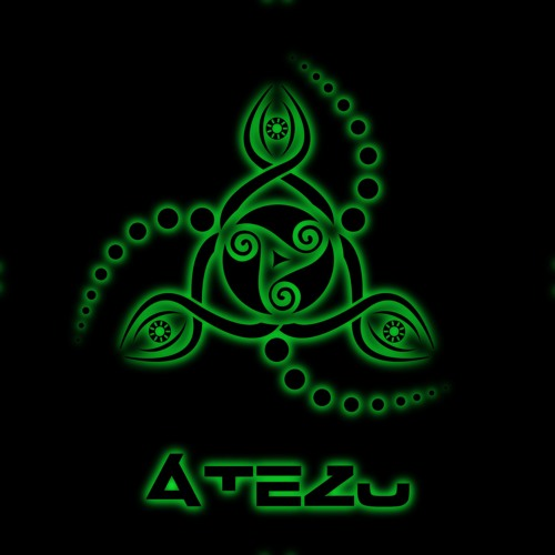 Atezu (D Noir Records)'s avatar