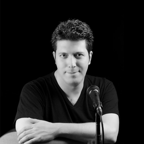 Murat Durmaz's avatar