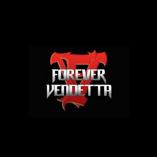 Forever Vendetta's avatar