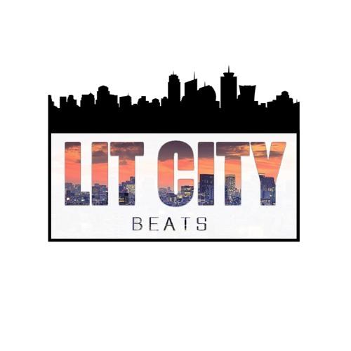Lit City Beats's stream on SoundCloud - Hear the world's sounds