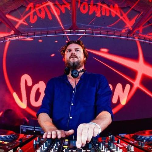 joltmanx's avatar